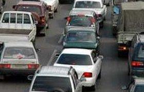 Единороссы передумали повышать транспортный налог