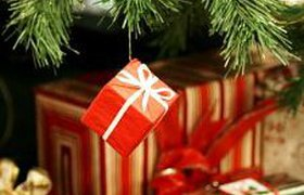 Ритейлеры ожидают бума рождественских продаж игрушек