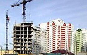 В России нет достоверной статистики по рынку жилья