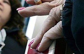 Курильщица из Флориды отсудила у Philip Morris рекордные $300 млн