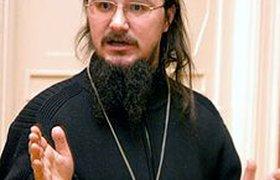 Следствие нашло религиозные мотивы убийства священника Сысоева
