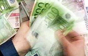 Кредиты в Европе в 4 раза дешевле, чем в России