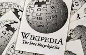 Wikipedia теряет своих авторов