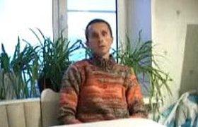 """Уволенный сотрудник """"Ашан"""" обвиняет руководство в воровстве. Видео"""