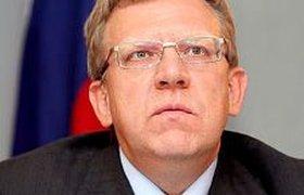 """Пузырь проблем в экономике """"рассосется"""" через 1-2 года, считает Кудрин"""