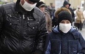 """Фармкомпании заработают на """"свином гриппе"""" благодаря ВОЗ"""