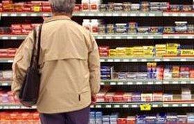 Аптеки завышают цены на лекарства на 380%