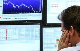 Дубай отбил у инвесторов желание рисковать