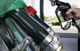 Бензин может подешеветь на 15%