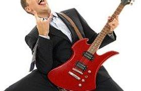 Карьера рок-звезды стала доступнее