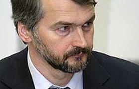Прогноз по росту ВВП России в 2010 г. стал оптимистичнее на 1,4%
