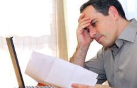 Узнать о долге перед налоговиками теперь можно в интернете