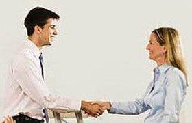 Чем мужчины отличаются от женщин на работе