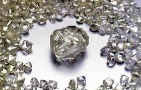 Россия снижает пошлины на ввоз драгоценных камней