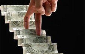 Курс доллара вновь перевалил за 30 рублей