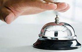 IT-короли погорели на гостиничном бизнесе
