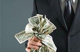 Немецкие миллионеры попросили увеличить налог на богатство
