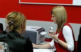 Банки смягчают условия кредитования