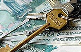 Продажи недвижимости в предновогодний сезон растут вяло