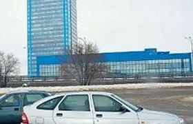 """""""АвтоВАЗ"""" может перейти в собственность государства"""