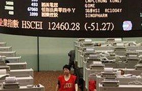 Гонконгская биржа стала мировым лидером по объему IPO