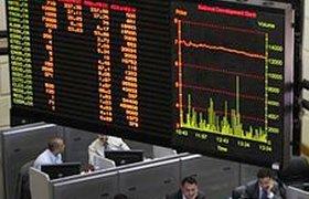 Греция и Прибалтика могут оказаться на грани дефолта