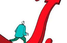 Банки-лидеры потребкредитования не спешат снижать проценты по вкладам