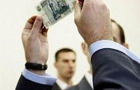 Рубль недооценен, но дорожать не будет