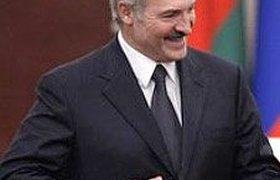 Сбербанк вместо России поможет Белоруссии с кредитами