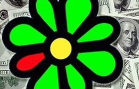 Алишер Усманов собирается купить ICQ