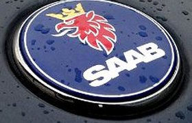 Saab поделят между собой русские и китайцы