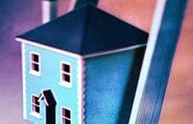 Новогодние скидки на жилье составляют максимум 10%