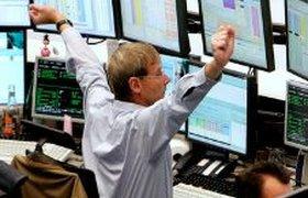 Финансовая помощь Дубаю вернула оптимизм на российские биржи
