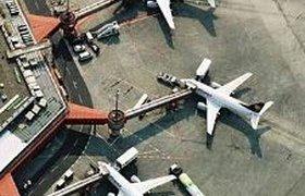 Чистый убыток авиакомпаний в 2010 году составит $5,6 млрд
