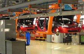 Минпромторг РФ не хочет отдавать автозаводы иностранным инвесторам