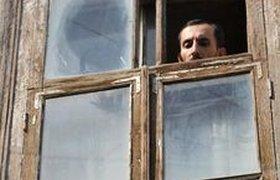 Госдума ввела новый вид наказания - домашний арест