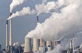 Климатический саммит застрял на ключевых вопросах
