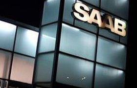 Spyker хочет спасти шведскую марку Saab от ликвидации
