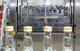 ВТБ продал 11 алкогольных заводов за 5 млрд рублей неназванному покупателю