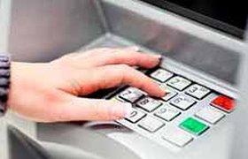 ВТБ 24 считает, что обслуживает в три раза качественней, чем другие банки