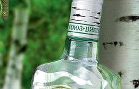 """Производитель водки """"Союз-Виктан"""" объявляет себя банкротом"""