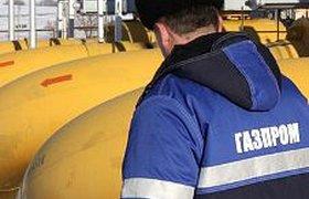 Россия вновь будет прокачивать в Европу туркменский газ