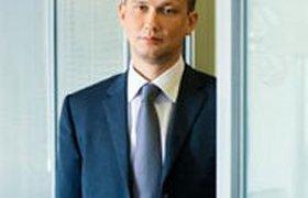 """Сын главы РЖД трудится у друга Путина, выяснили """"Ведомости"""""""