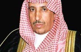 Саудовский принц вложит $750 млн в инфраструктуру полярного Урала