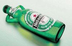 Пиво отдыхает