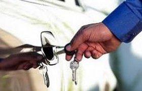 Купить автомобиль по льготному кредиту можно будет в течение еще 4-х лет