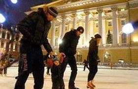 В гости в новогодние каникулы отправятся больше россиян, чем годом ранее