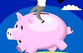 Банки раскрывают информацию о владельцах