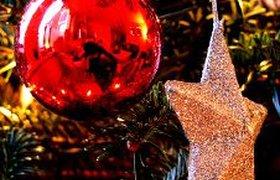 Госучреждения и чиновники не поскупятся на новогодние корпоративы