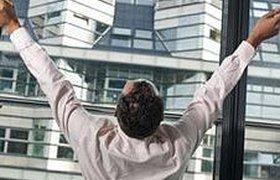 Жизнь и карьера – 2010: основные тенденции